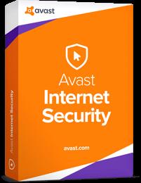 codice sconto Internet Security 2 anni